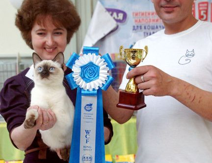 Iris-Hope-Inter Champion!