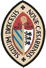 Njdiocese.us.png