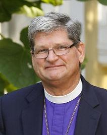 Bishop Stokes_edited.jpg