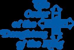 DOK-logo.png