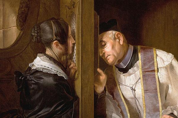 the-confession-1838-detail-giuseppe-molteni.jpeg