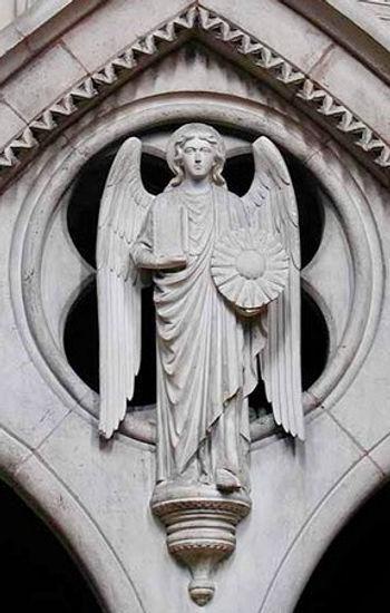 Uriel St Augustine's Kilburn.jpeg