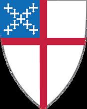 Episcopal Church Shield.png
