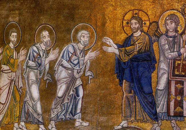 Communion of the Apostles (1).jpeg