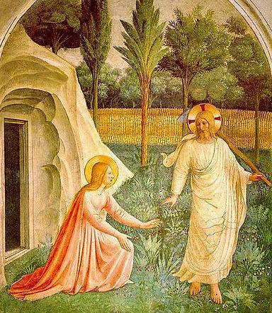 Noli_me_tangere,_fresco_by_Fra_Angelico (1).jpeg