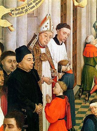 Van der Weyden Confirmation.jpeg