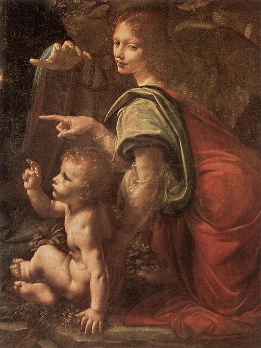 Uriel Leonardo da Vinci.jpeg