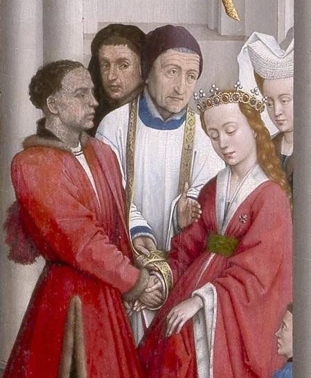 Van Der Weyden Matrimony.webp