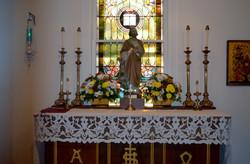 St. JosephChapel