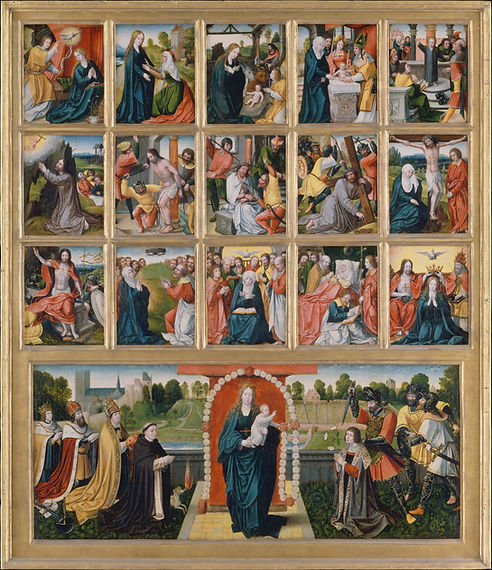 The_Fifteen_Mysteries_and_the_Virgin_of_the_Rosary_MET_DT5754.jpeg