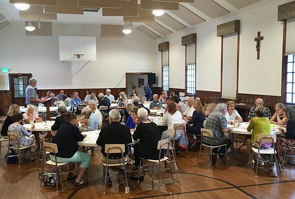 Congregational Discernment Meeting (1).jpeg