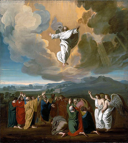 Ascension John SIngleton Copley.jpeg