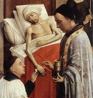 Unction Van der Weyden.jpeg