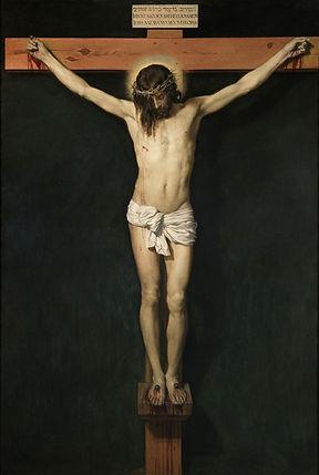 Christ Crucified.jpeg