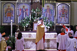 Easter_Vigil_2007_022