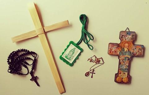 sacramentals.jpeg
