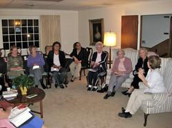 Women's_Bible_Study_The_Psalms_001.JPG