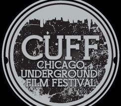 Partner Mikhael Bortz Named Programmer of Special Events for the Chicago Underground Film Festival
