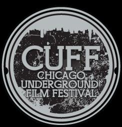 CUFF Logo