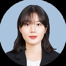 김자원.png