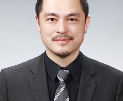 2018, JoongAng Ilbo, Jong kyu kim
