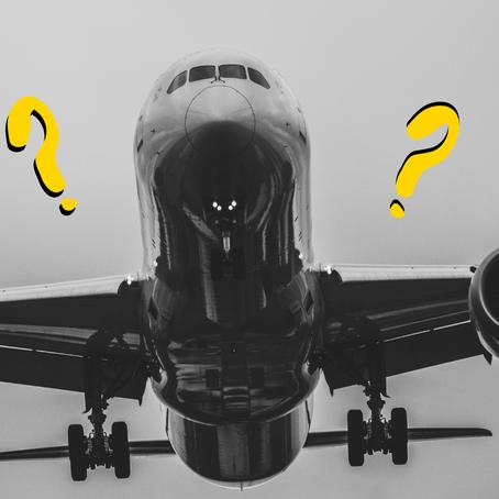 Les 8 meilleures astuces pour trouver votre billet d'avion au meilleur prix