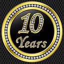 10 years glitz.jpg