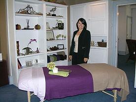 Opening KSQ Massage.jpg