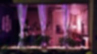 october pink ksqmassage.jpg