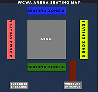 seat map.png
