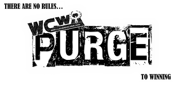 purge logo.png