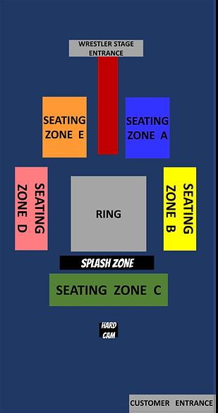 Showdown Arena.png