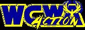 actn logo.png