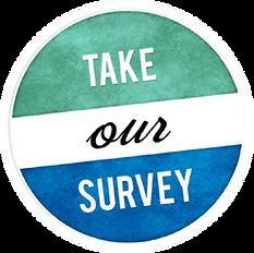 take survey button.png
