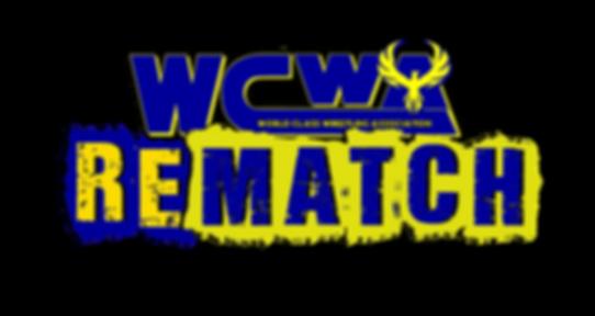 wcwa rematch