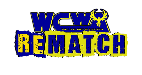 wcwa rematch