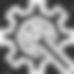seo-computer-development-icon-48-512-whi