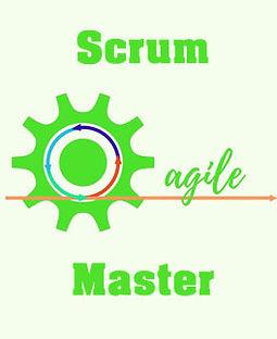 Scrum Master.jpg