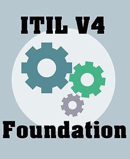 Itil_V4.jpg