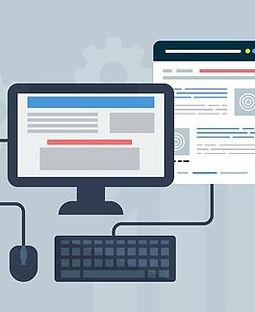 webdesign-3411373_640.jpg