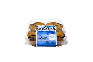 blueberry 4-pack transparent.png