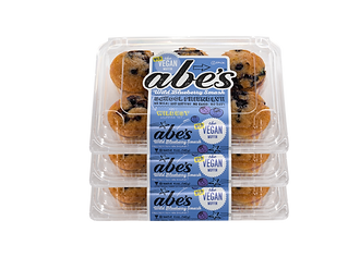 blueberry 6-pack stack for website.png