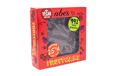 fruitcake product shot.png
