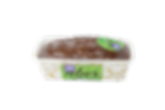 zucchini bread.png
