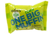 Corn Onbe BIG Muffin Trans.png
