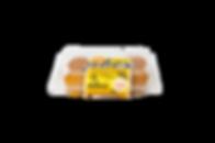 corn 6-pack transparent.png