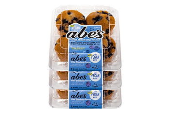 blueberry 4-pack.png