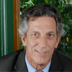 P. Alcover