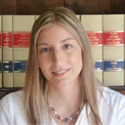 E. Martinez