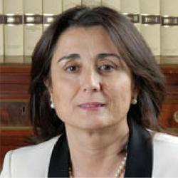 C. Heredia